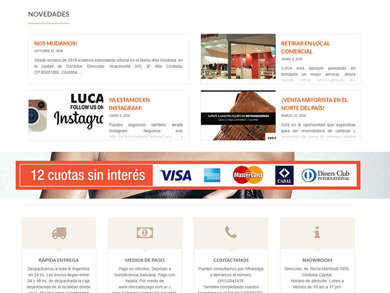 luca_02