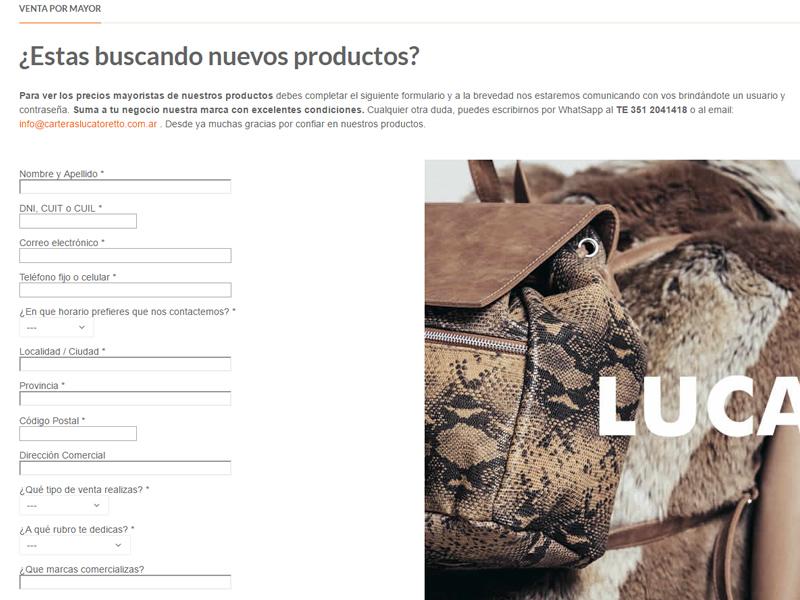 luca_08