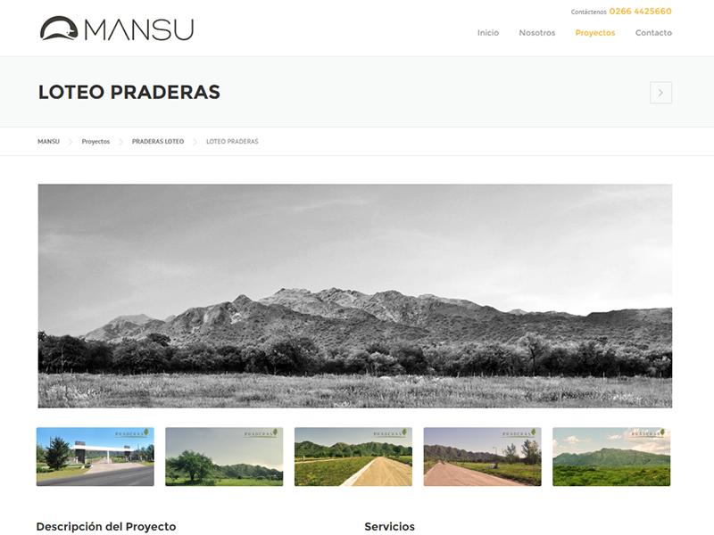 mansu_03